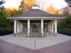 Alan M. Augustine Pavilion