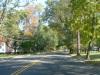 Open road!