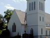 St. Stephen's Episcopal