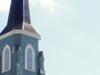 Another Baptist church