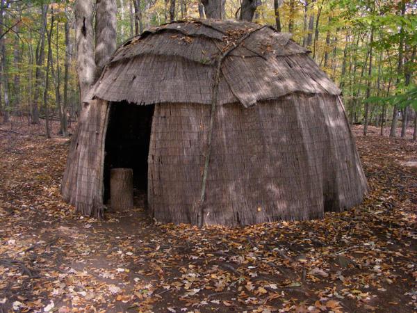 Hut Sut Rawlson On The Rillerah And A Brawla Brawla Soo It