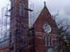 Catholic Church of the Assumption