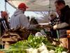 Farmer's Market 3!