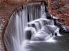 Seeley's Falls