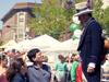 Summit Street Fair