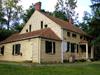 Littel-Lord Farmhouse