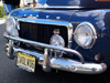 Summit Antique and Classic Car Show