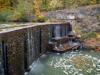 Seeley's Falls (again)