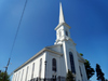 Westfield Presbyterian