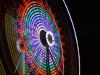 OLP 2013 – 3 – Ferris wheel
