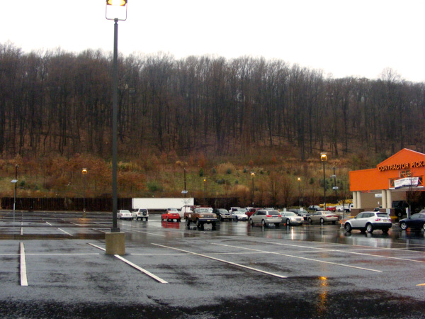 Home Depot Somerset Nj 28 Images The Home Depot At
