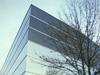Hewlett-Packard!