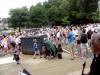 Fishawack Festival 1!