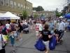Fishawack Festival 3!