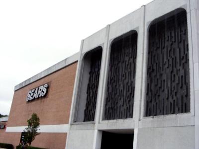 Sears.