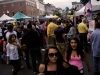 Morristown Fall Festival!