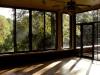 Inside the Wisner House