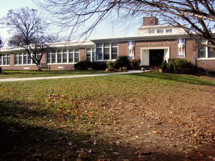 Lincoln Hubbard School