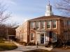 Milton Avenue School