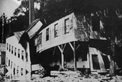 Seeley's Mill, c.1916