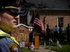 Memorial Day Parade 3