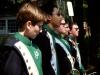 Memorial Day Parade 2