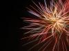 Happy Fireworks Day!