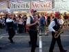 Italian Festival 3 - Band time