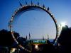 Italian Festival 2 - Ring of Fire
