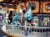Italian Festival 5 - Carousel