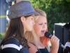 New Providence Street Fair 2012