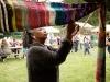 Harvest Festival 2012 – Weaver