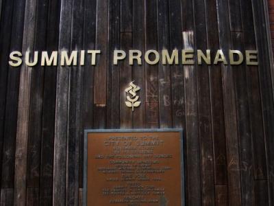 Summit emblem 02