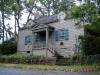Sayre House